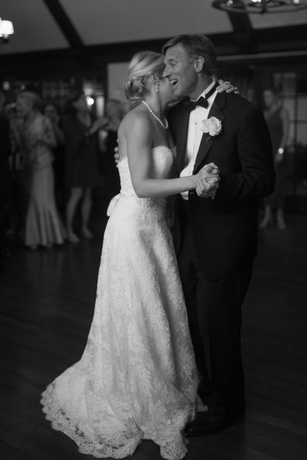 father daughter first dance at longmeadow country club.jpg