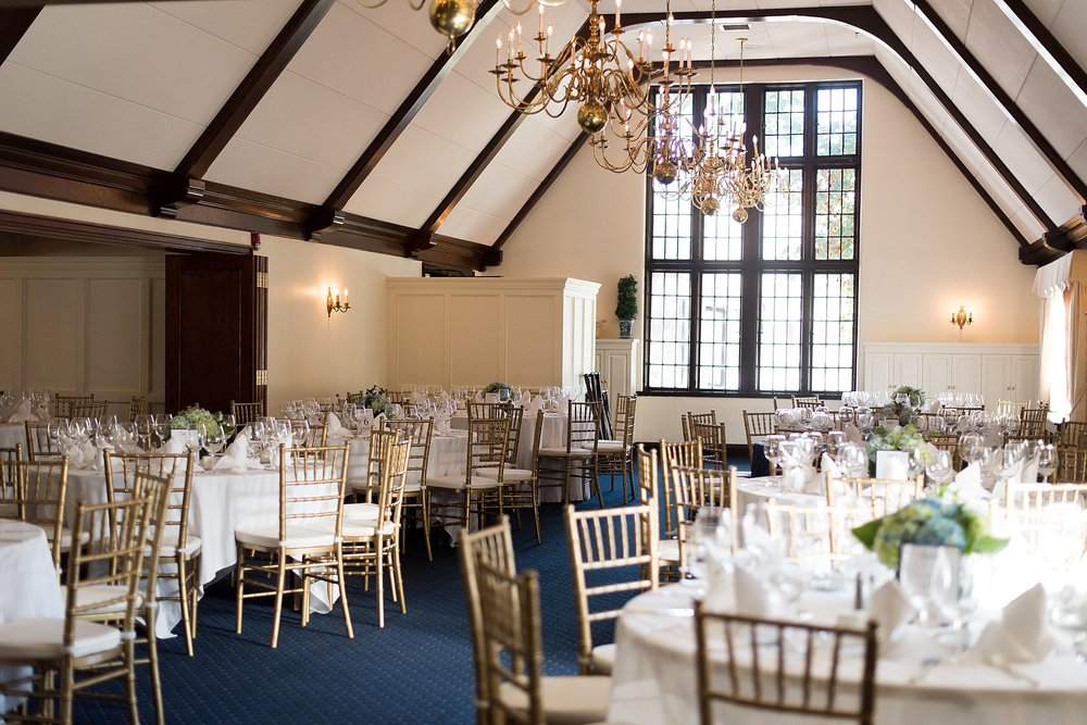 elegant reception at longmeadow country club.jpg