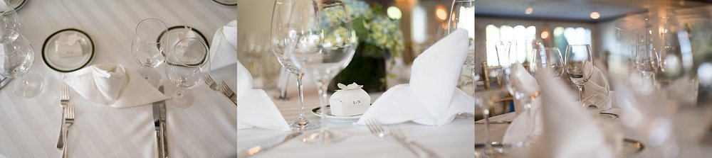 high end wedding decor at long meadow country club.jpg