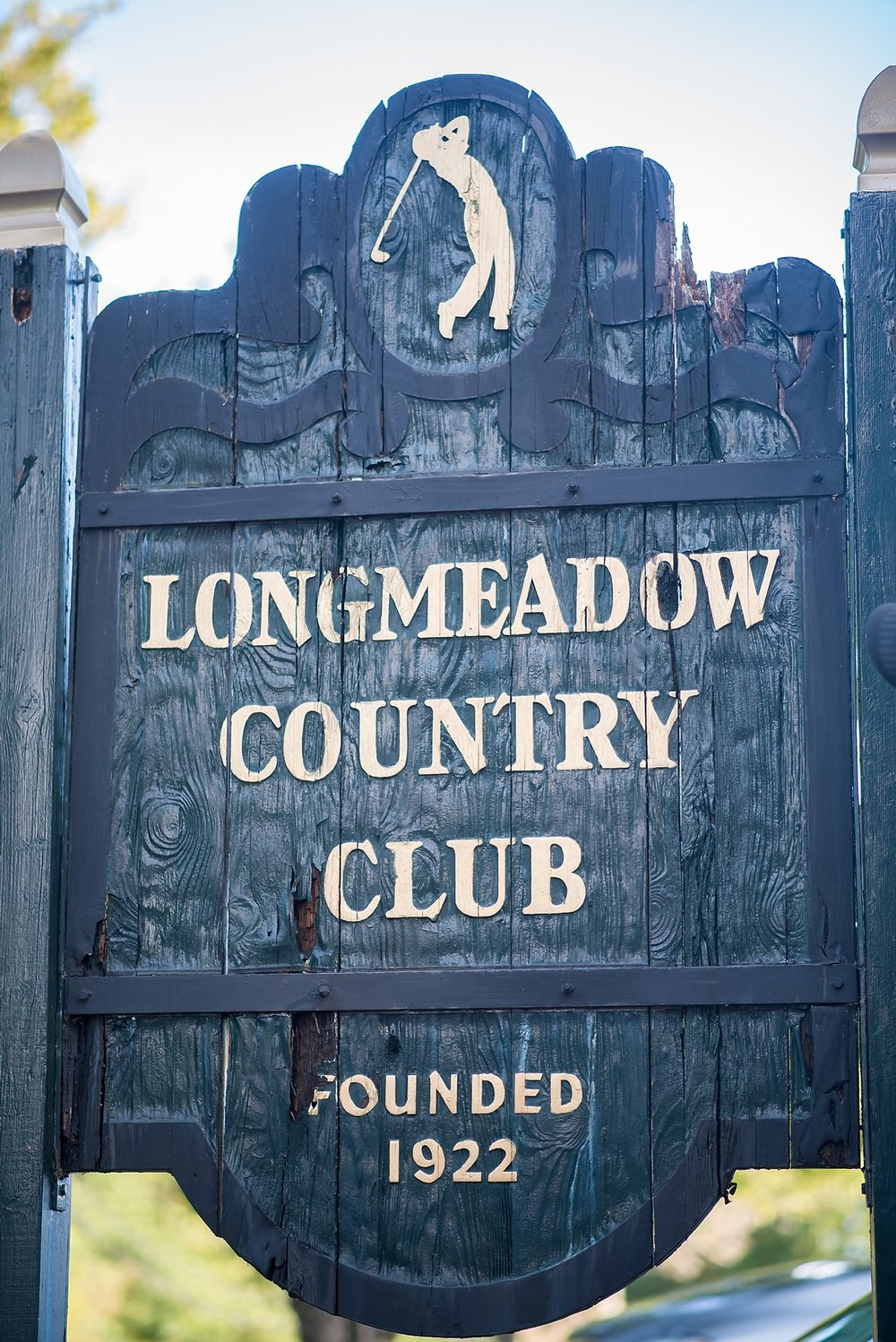 long meadow country club.jpg