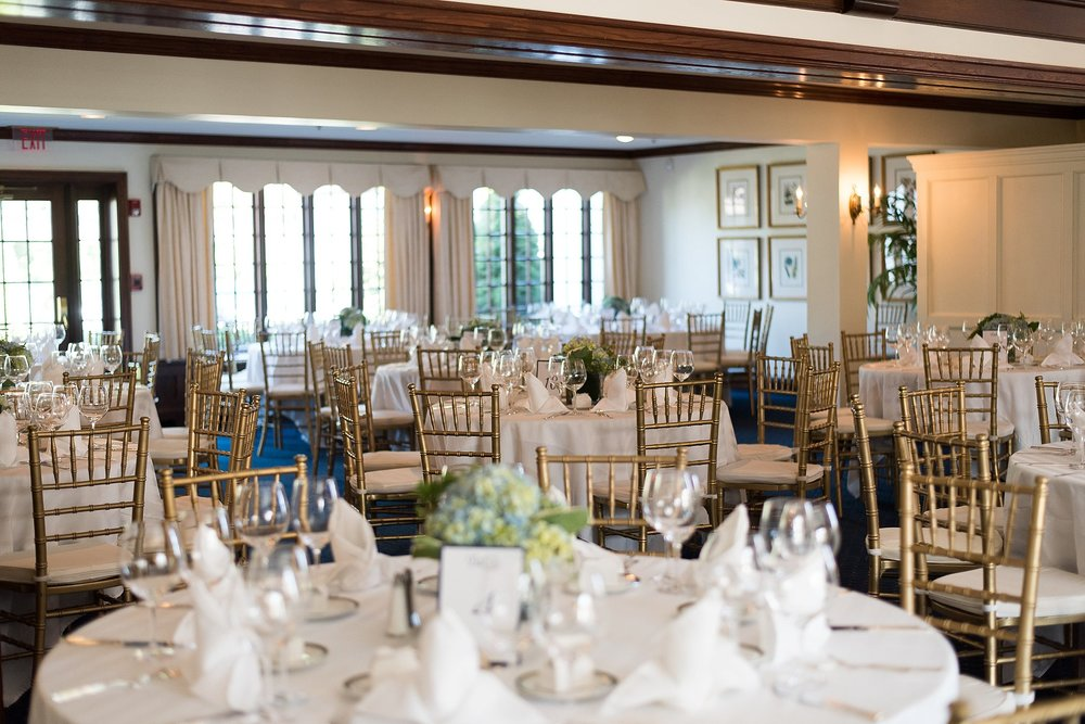 longmeadow country club reception decor.jpg