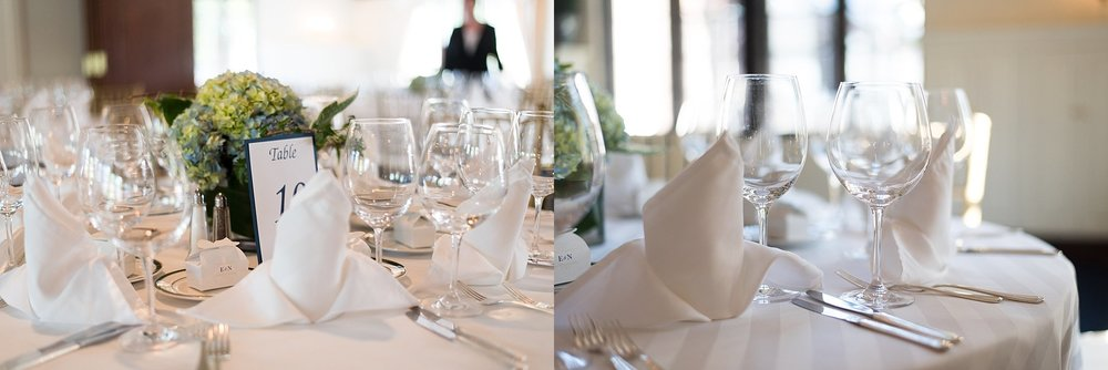 table decor at longmeadow country club.jpg