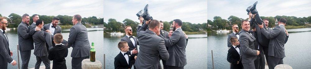 luxury wedding photography.jpg