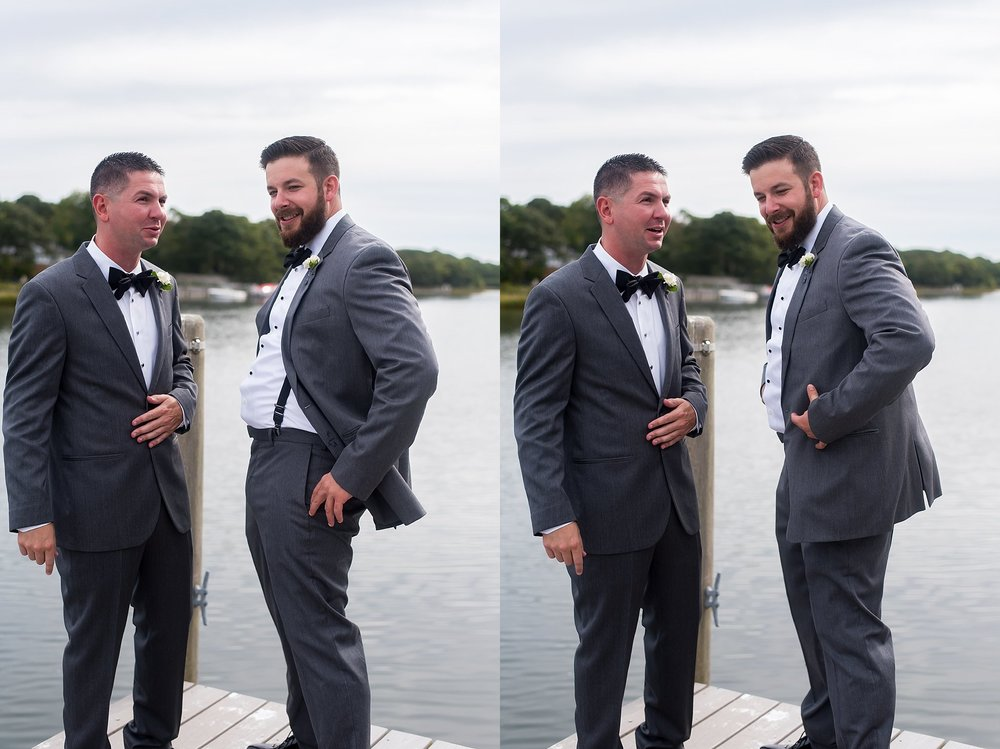 groomsmen portraits in falmouth.jpg