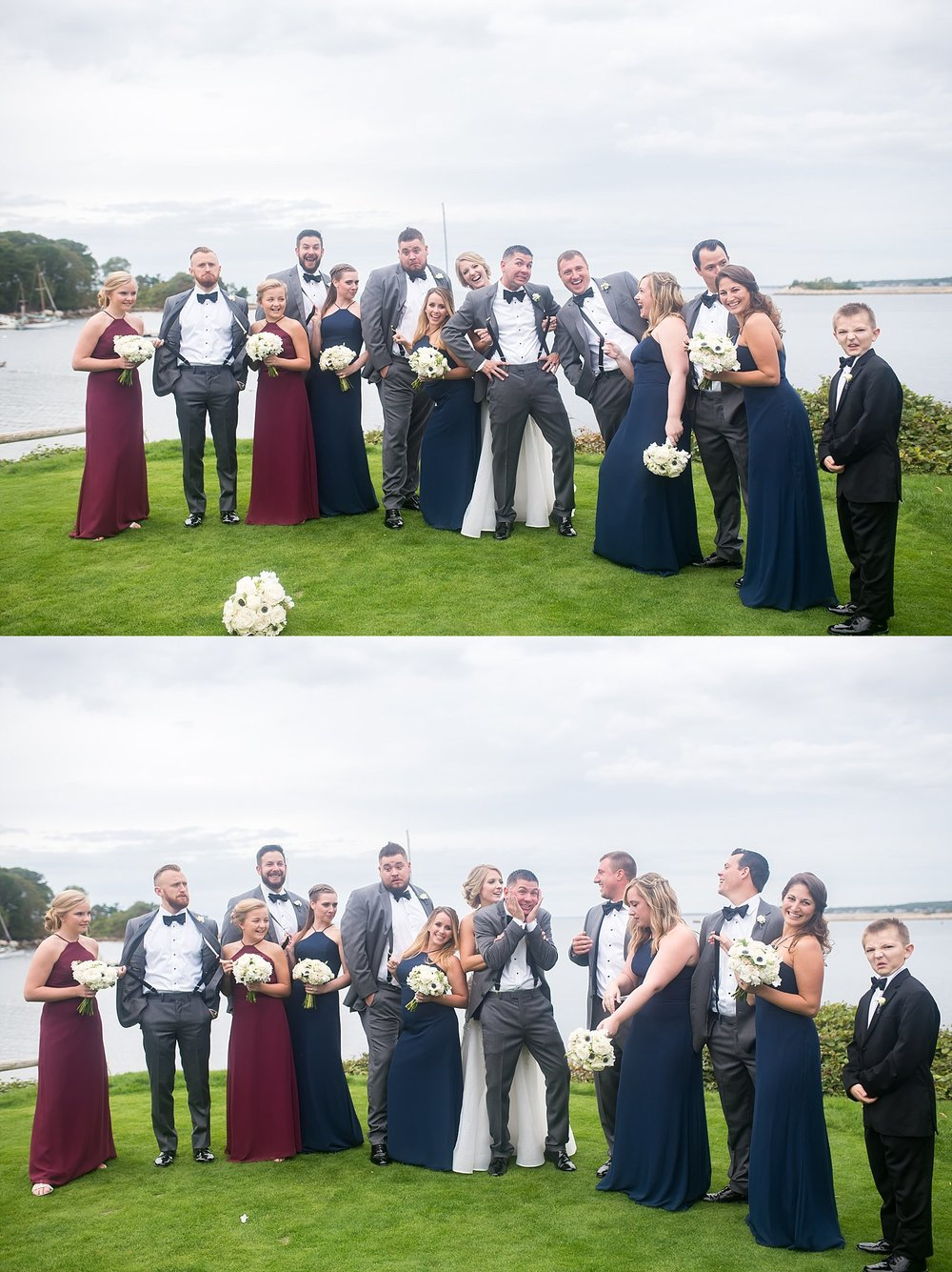 bridal party photographs.jpg
