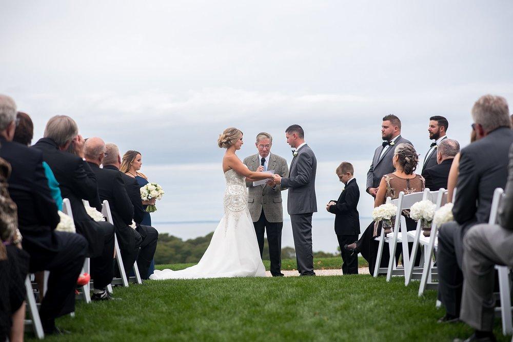 cape cod country club wedding.jpg