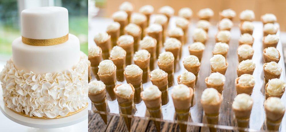 cape cod wedding dessert.jpg