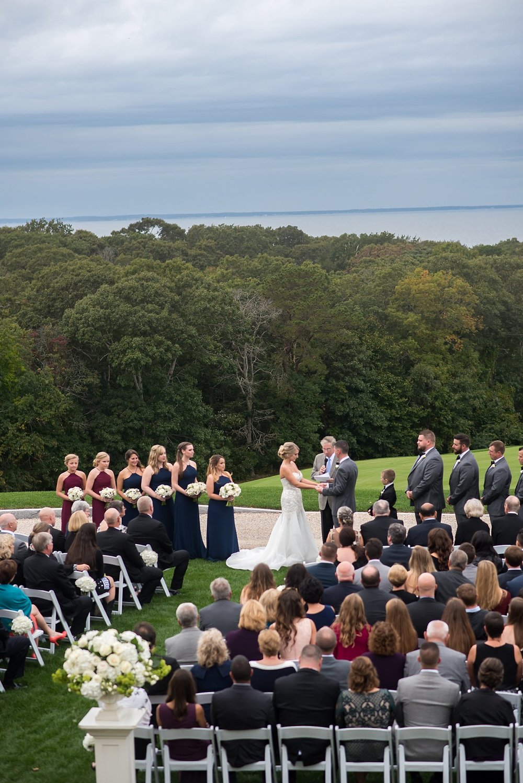 lake view wedding in cape cod.jpg