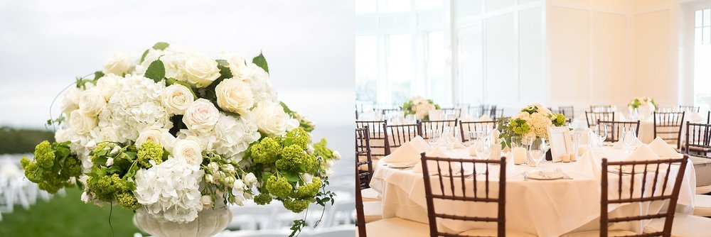 modern wedding at woods hole country club.jpg