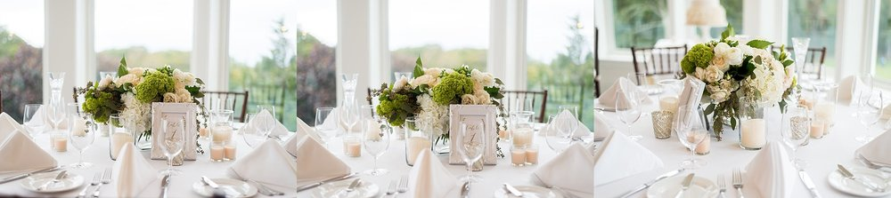 romantic table decor woods hole country club.jpg