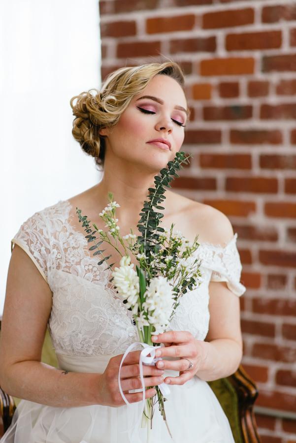 boston bridal boudoir.jpg