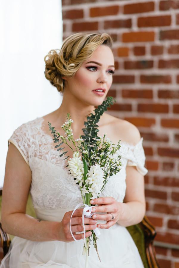 boston bride boudoir.jpg