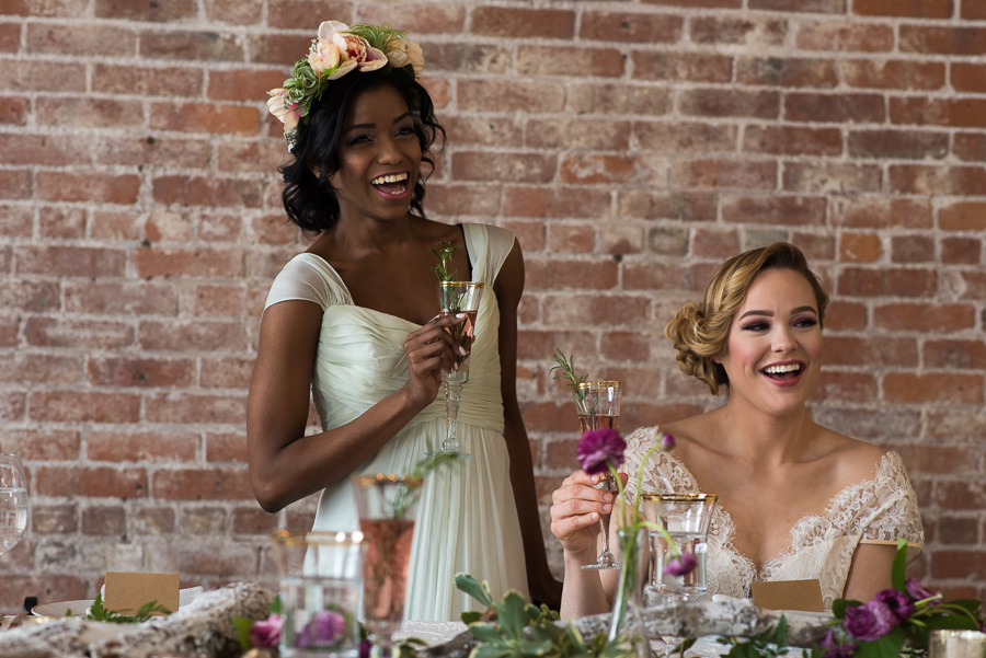 bridal party laughing photos.jpg