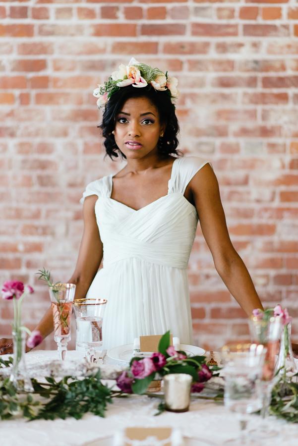 fashion bride.jpg