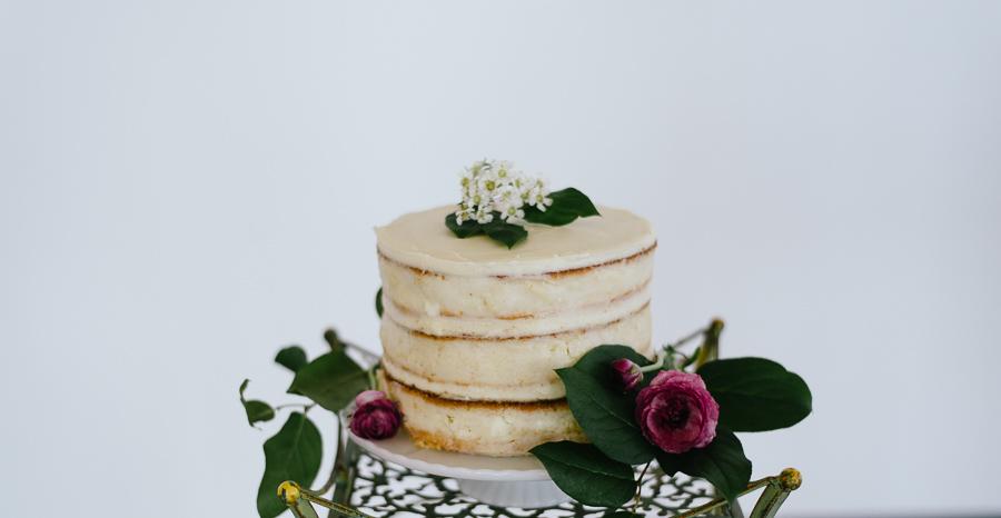 intimate wedding in pawtucket rhode island.jpg