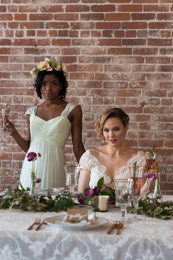 New england brides.jpg