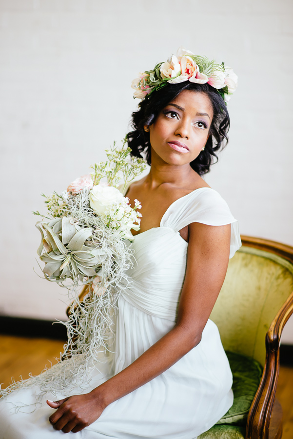 new england bride.jpg