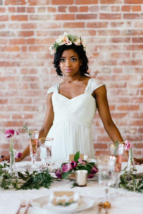 small wedding in new england.jpg