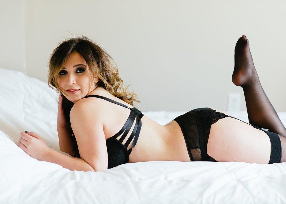 lingerie and boudoir photography boston.jpg
