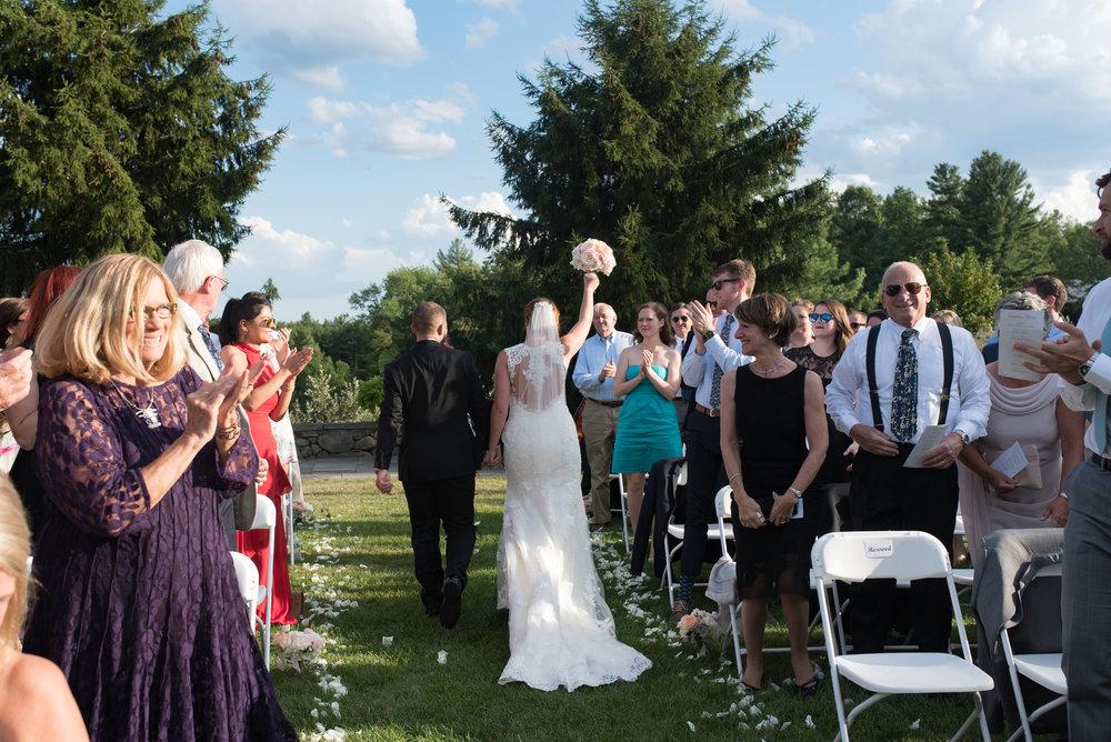 tower-hill-botanic-garden-wedding-4.jpg