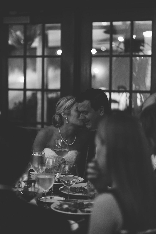 bride and groom whisper.jpg