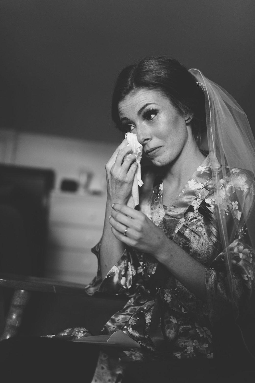bride reads letter from groom.jpg