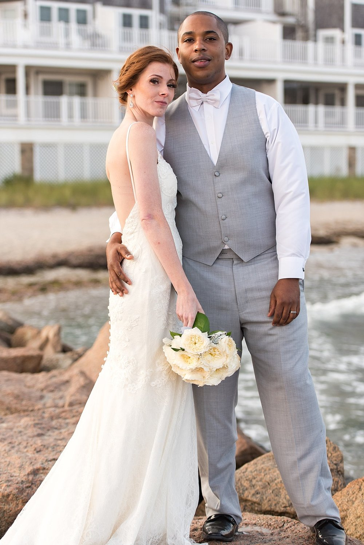 cape cod wedding photographer.jpg