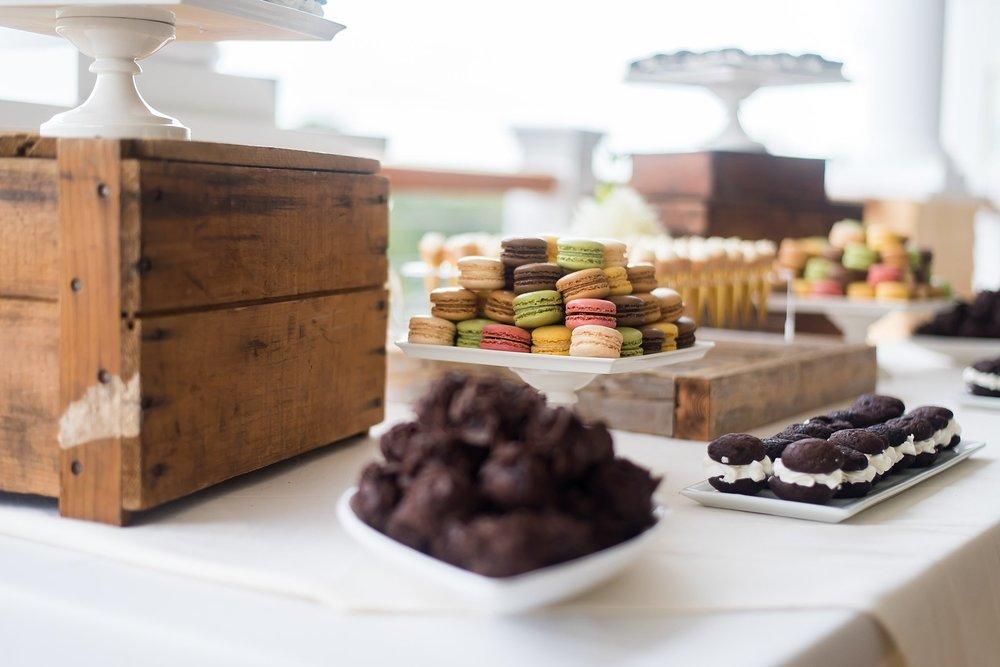 dessert table in new england.jpg