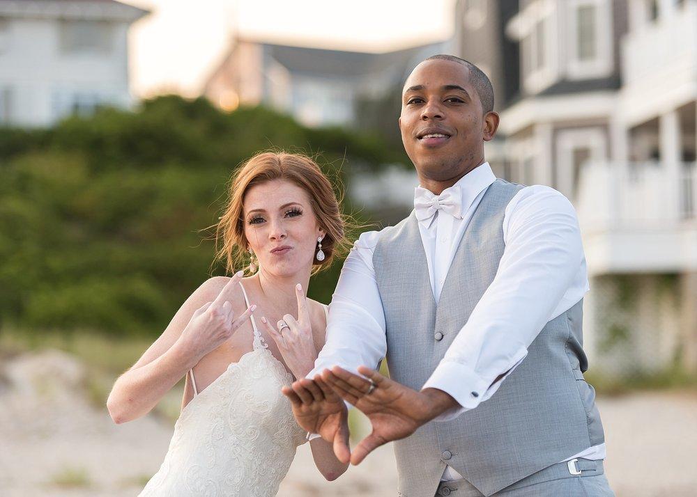 fun photographs of wedding couple.jpg