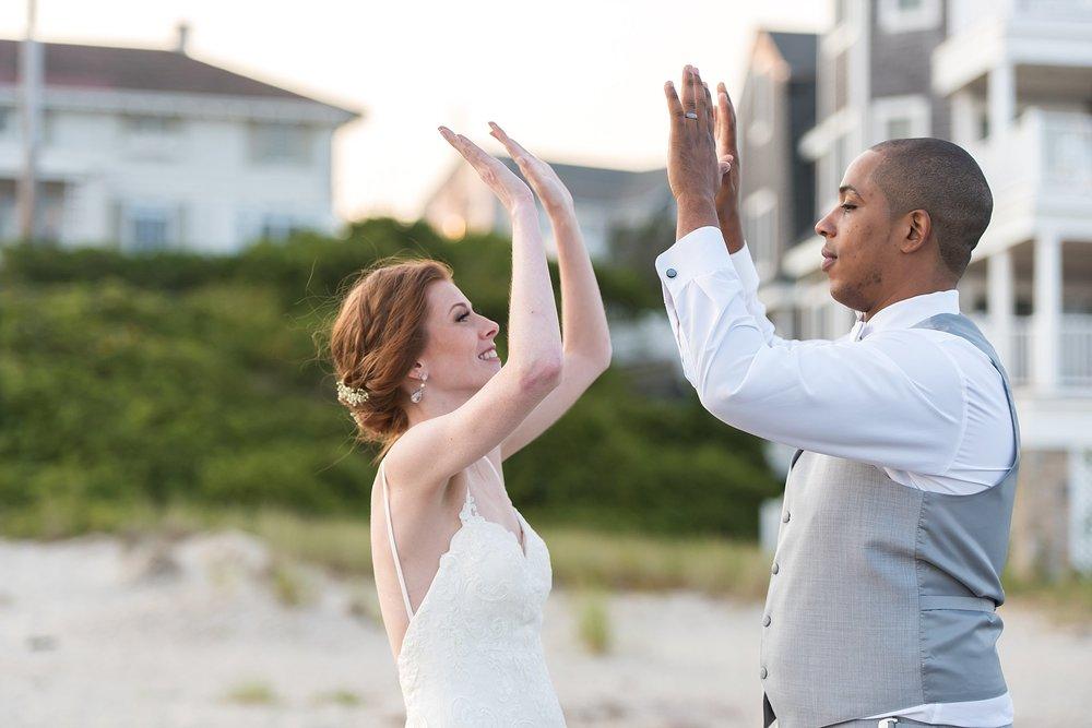 happy moments between bride and groom.jpg