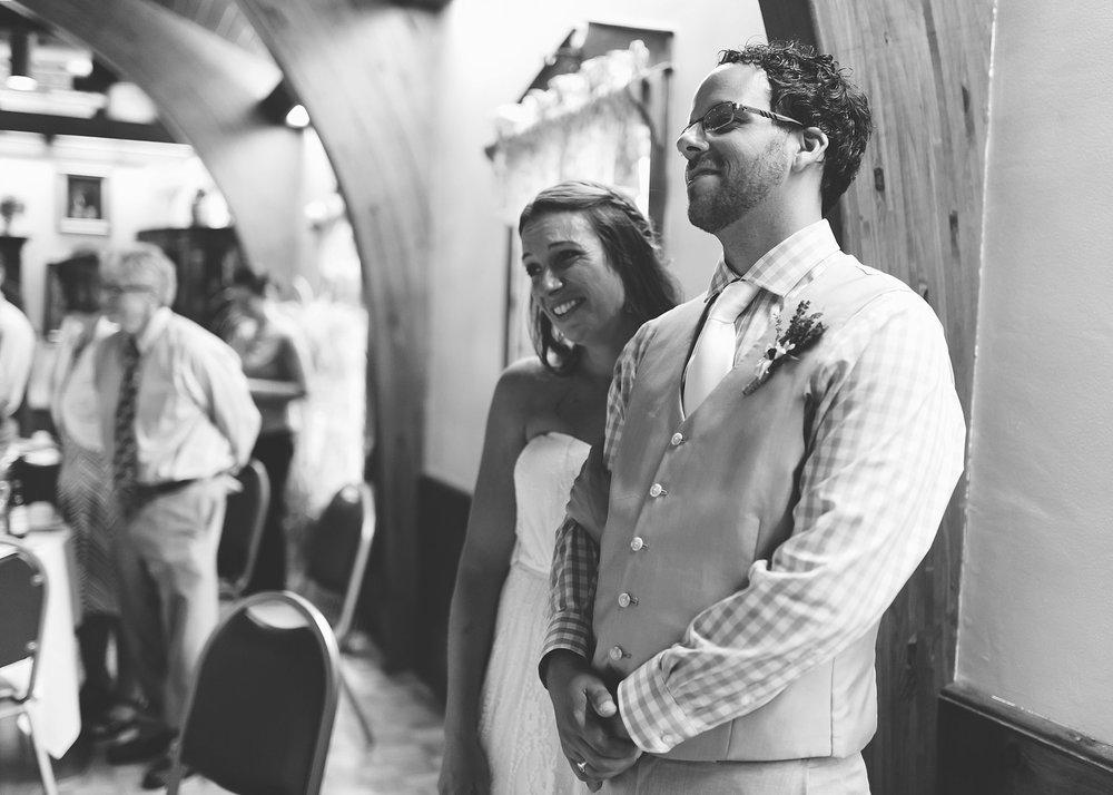 new england wedding.jpg
