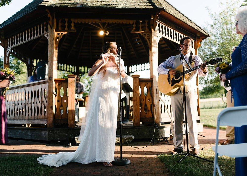 intimate wedding at spencer country inn.jpg