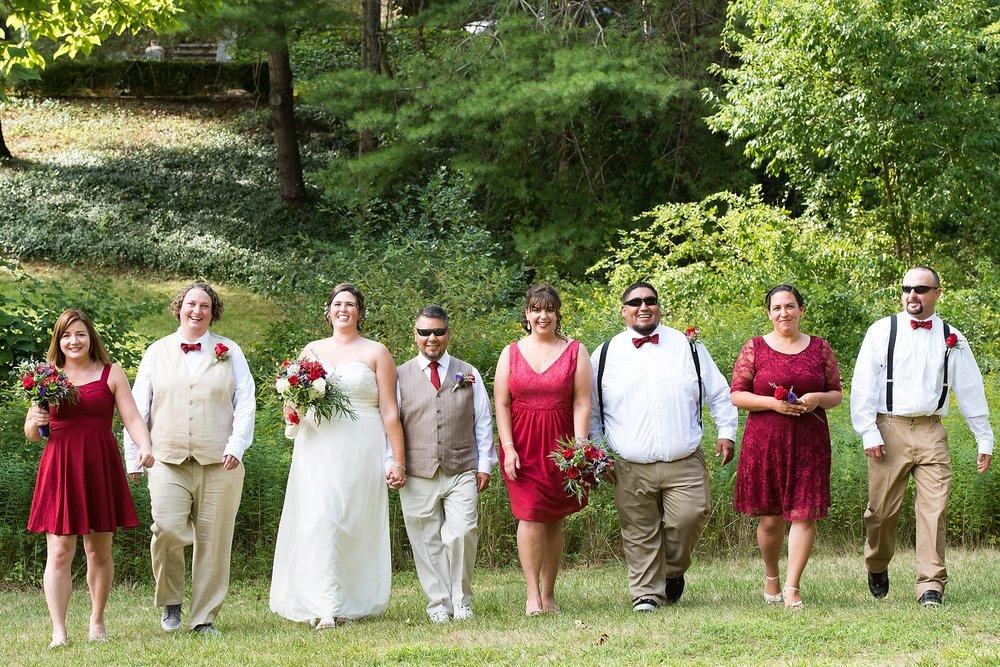 New england wedding photography.jpg