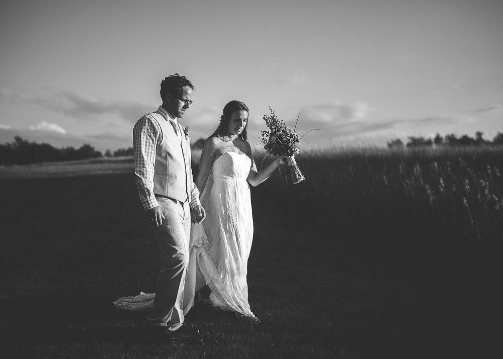 small wedding at spencer country inn.jpg