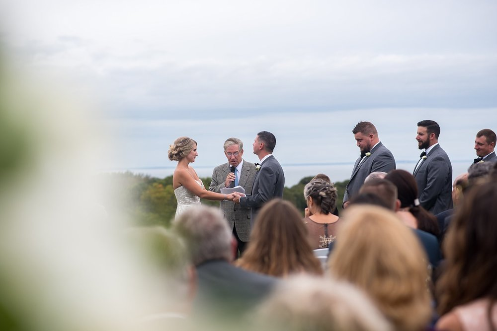 small wedding photography in new england.jpg