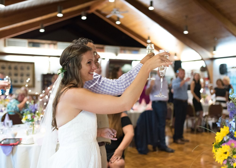 small wedding photographer in new england.jpg