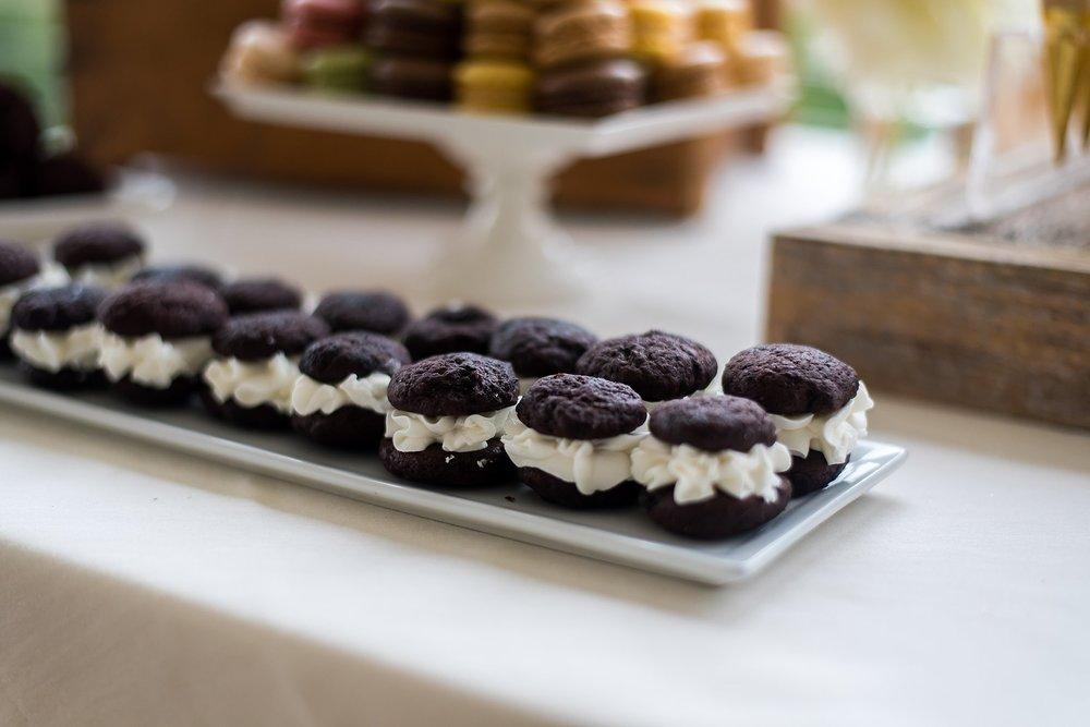 tasty dessert table ideas.jpg