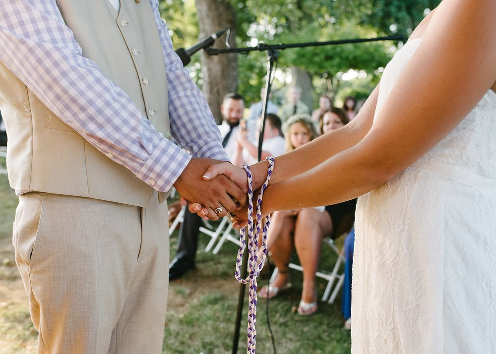 wedding photographer in worcester.jpg