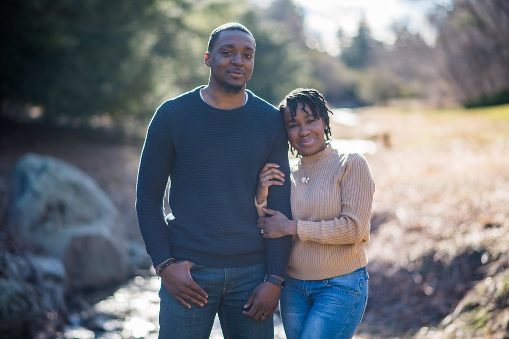 couple portrait session at arnoldd arboretum.jpg
