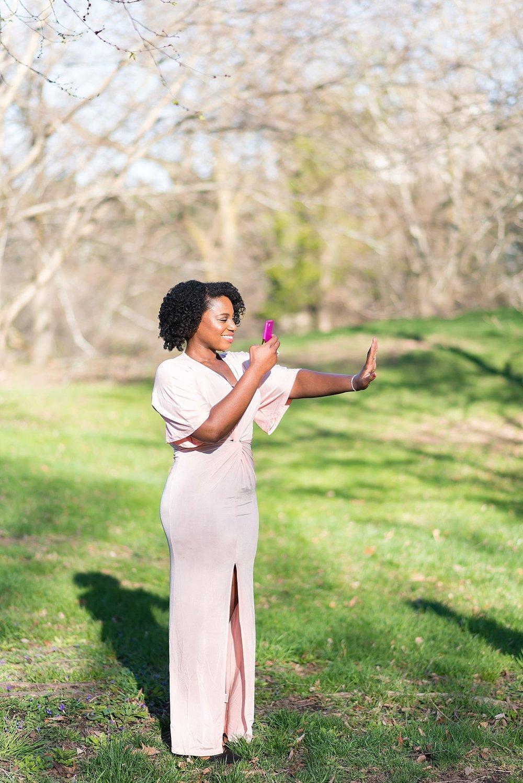 Boston proposal photographer