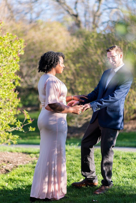 Engagement Photography in Boston 5.jpg