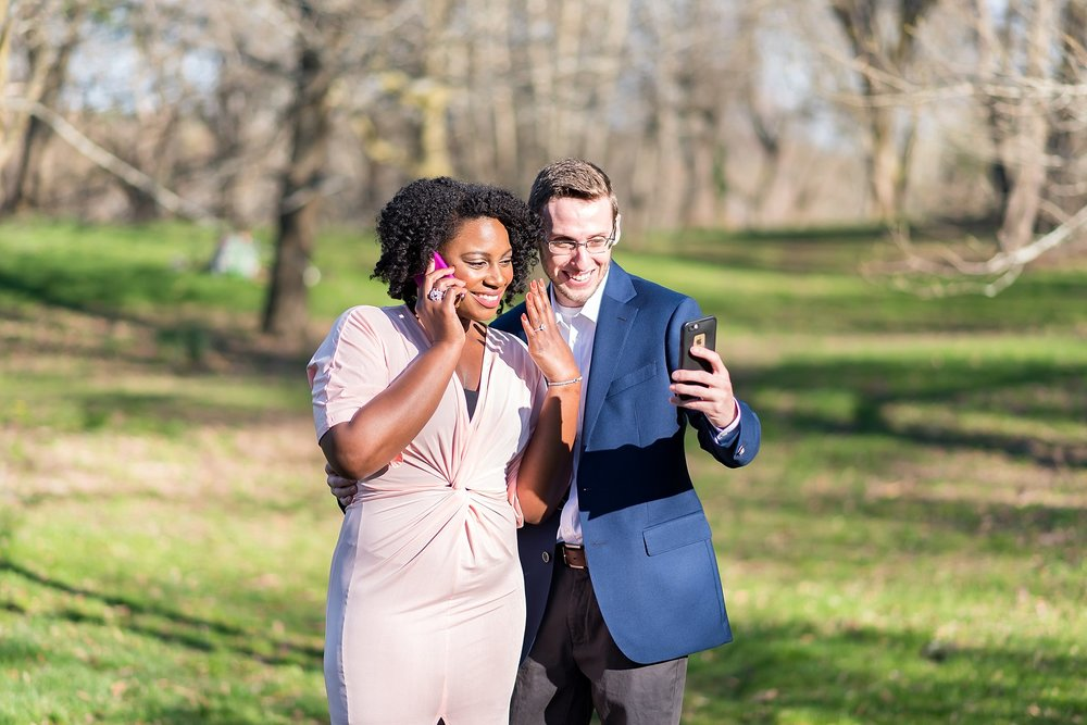 Surprise proposal photographer in Boston 6.jpg