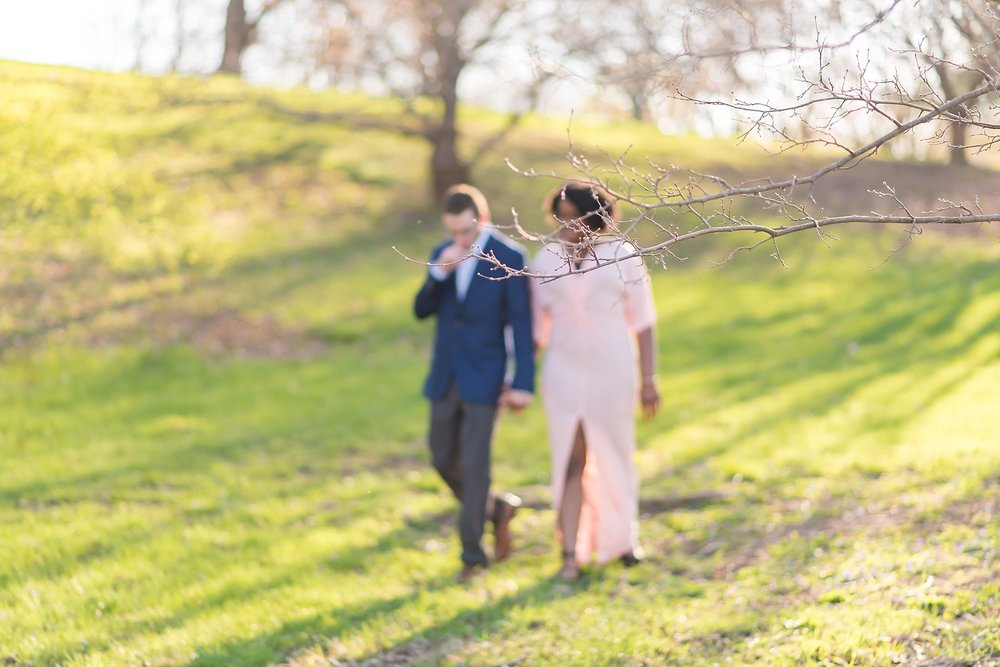 Surprise proposal photographer in Boston 12.jpg