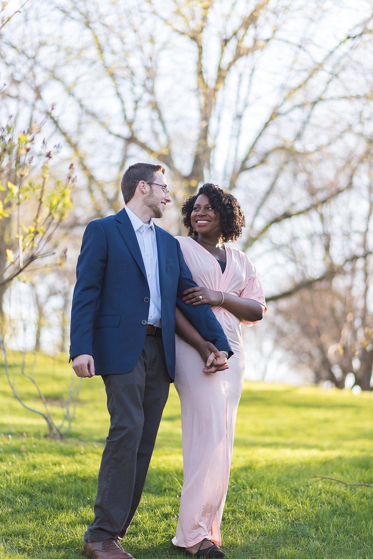Surprise proposal photographer in Boston 13.jpg