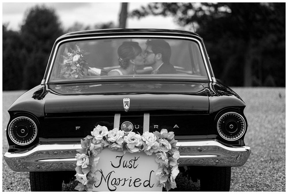 Overlook at greer tree farm wedding.jpg