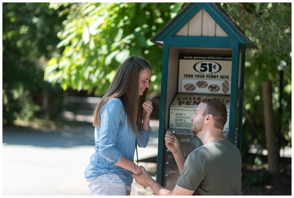 Stoughton proposal photography.jpg