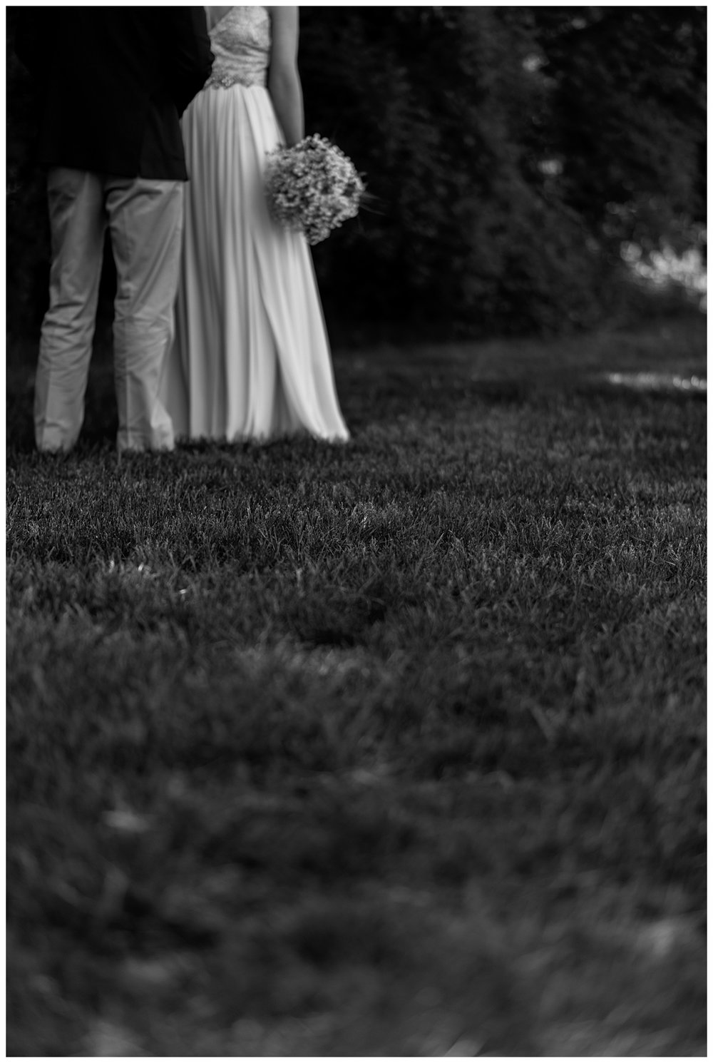 black and white wedding photography Pierce House.jpg
