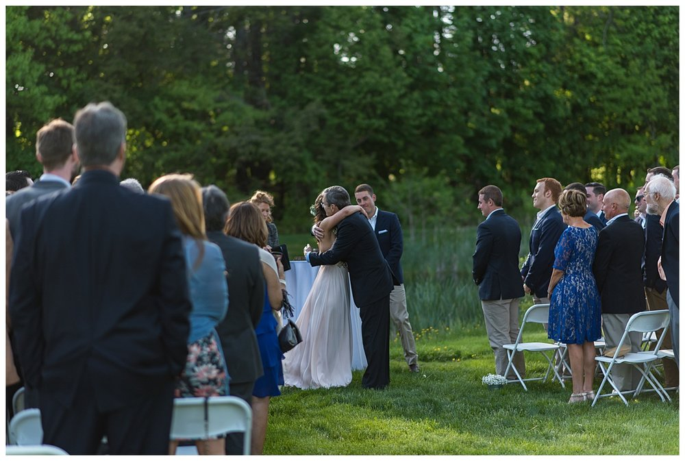Pierce House wedding photographer 3.jpg