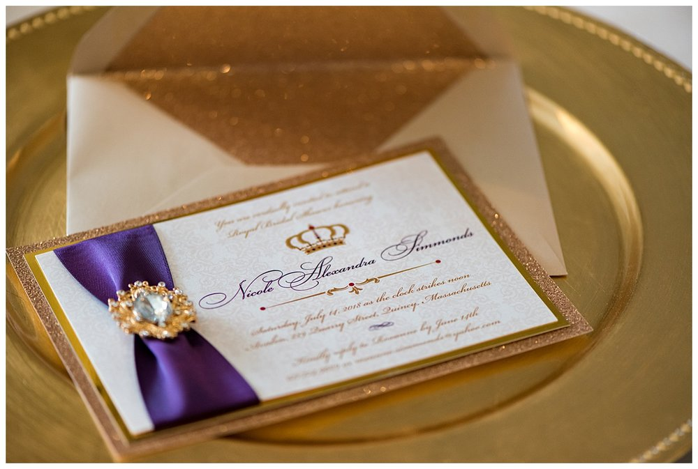 Wedding invitations Boston.jpg
