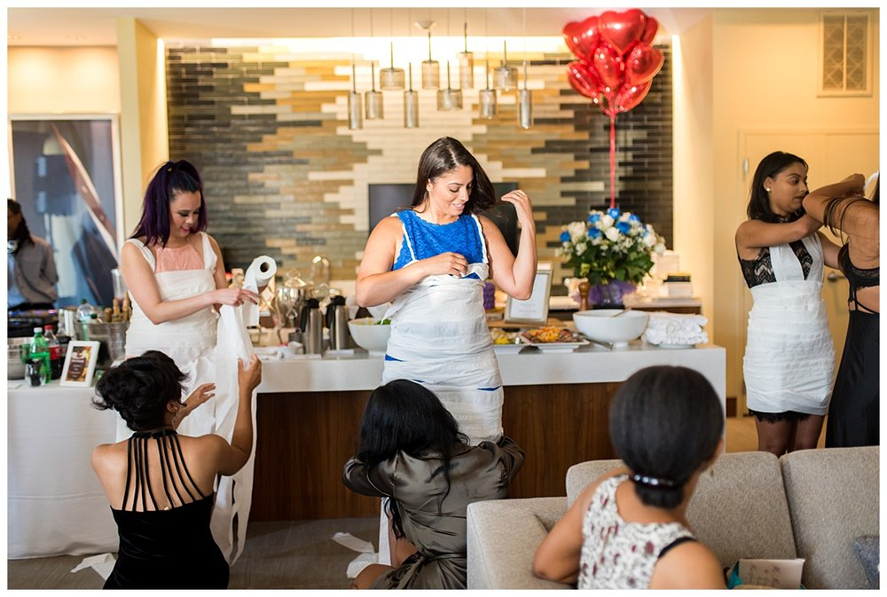 fun bridal shower games 3.jpg
